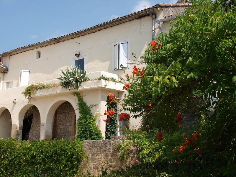 gite holiday vacation rental nimes sommieres quissac anduze sauve ledignan montpellier gard herault