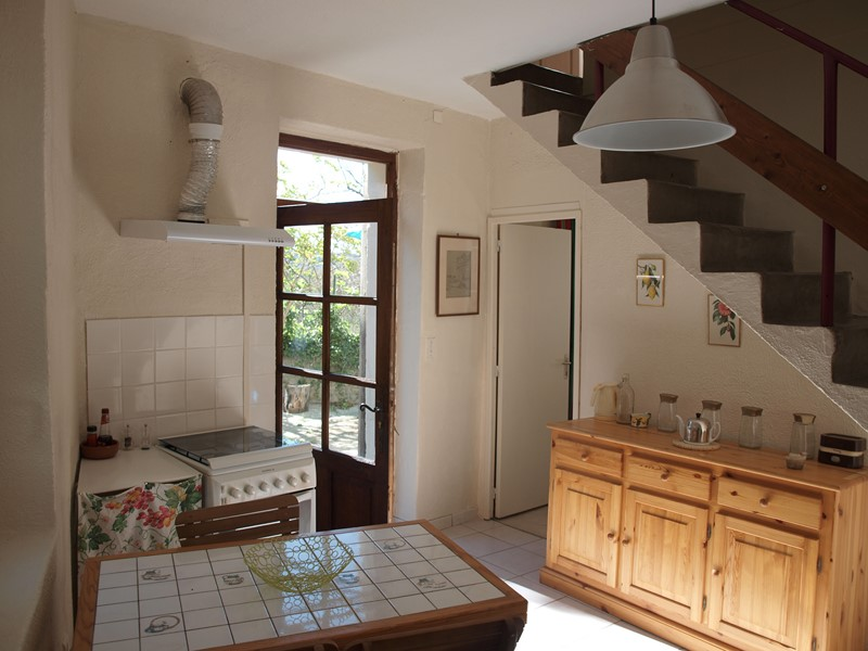 self catering vacation holiday rental south france nimes sommieres quissac sauve anduze cevennes
