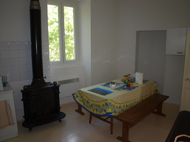 self catering rental cevennes nimes montpellier