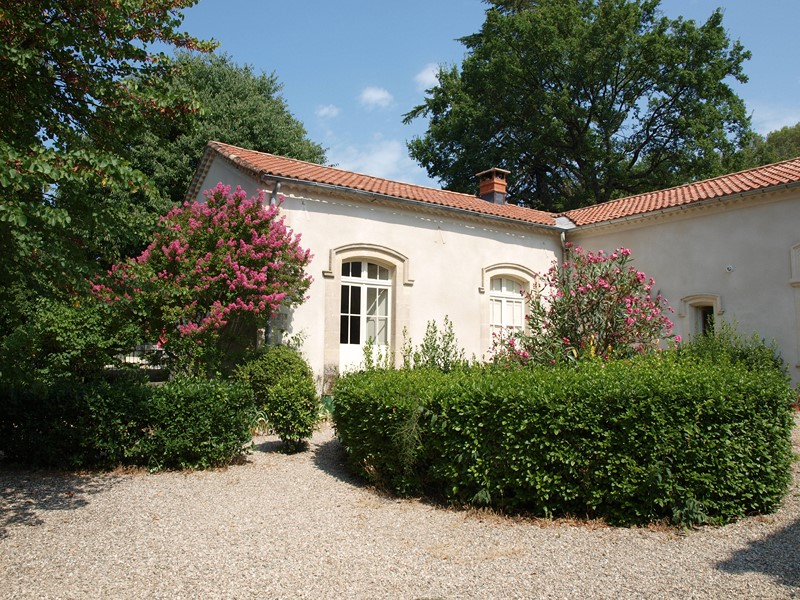 languedoc roussillon gard herault vacation rental south france  nimes montpellier cevennes